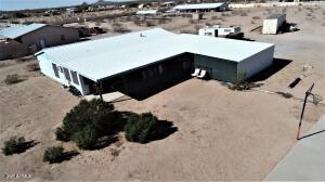 55434 W BEAT Street, Maricopa, AZ 85139