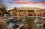 12354 E COLUMBINE Drive, Scottsdale, AZ 85259