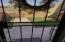 4901 S CALLE LOS CERROS Drive, 177, Tempe, AZ 85282