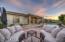 20530 N 83RD Place, Scottsdale, AZ 85255