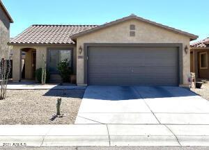 2781 W MIRA Drive, Queen Creek, AZ 85142