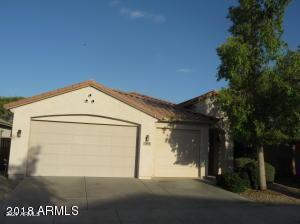 1648 S 174TH Lane, Goodyear, AZ 85338