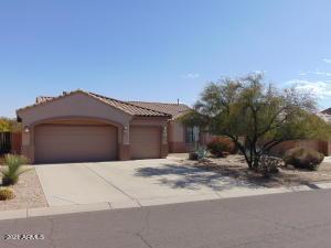 16501 N 105TH Way, Scottsdale, AZ 85255