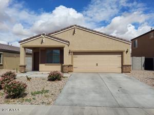 37338 W LA PAZ Street, Maricopa, AZ 85138