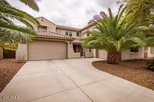 5627 W CAVEDALE Drive, Phoenix, AZ 85083