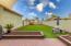 3819 N SPRINGFIELD Street, Buckeye, AZ 85396