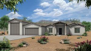 Xx E 7St Tumbleweed Drive, Lot 3, Phoenix, AZ 85085