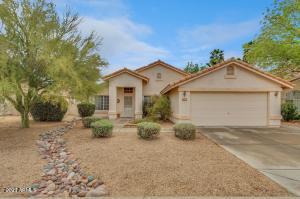 22027 N 73rd Avenue, Glendale, AZ 85310