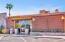 4126 E GLENROSA Avenue, Phoenix, AZ 85018