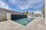 6883 E JOSHUA TREE Lane, Paradise Valley, AZ 85253