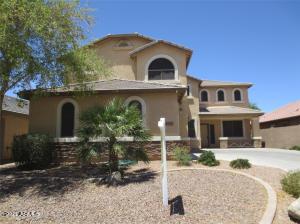 40882 W ROBBINS Drive, Maricopa, AZ 85138