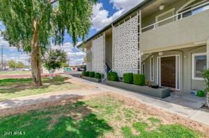 6117 N 12TH Street, 6, Phoenix, AZ 85014