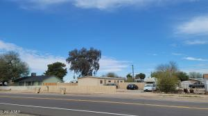 204 E BASELINE Road, Buckeye, AZ 85326