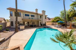 4548 E VISTA Drive, Phoenix, AZ 85032