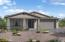 19863 W EXETER Boulevard, Litchfield Park, AZ 85340