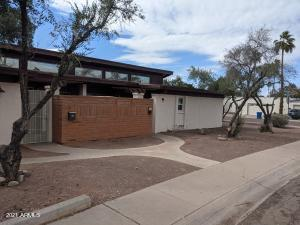 503 W PEBBLE BEACH Drive, Tempe, AZ 85282