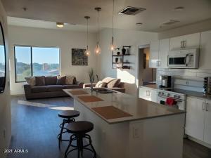1130 N 2nd Street, 308, Phoenix, AZ 85004