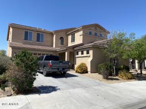 368 S 172ND Drive, Goodyear, AZ 85338