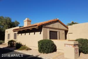 6452 N 77TH Way, Scottsdale, AZ 85250
