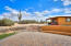 9669 E RANCH GATE Road, Scottsdale, AZ 85255