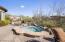 7423 E Camio Rayo De Luz Street, Scottsdale, AZ 85266