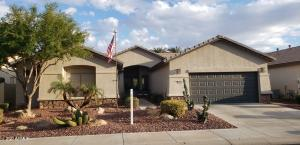 16223 W CAMBRIDGE Avenue, Goodyear, AZ 85395