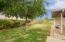 2357 E CATHY Court, Gilbert, AZ 85296