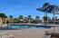 10268 W ROSS Avenue, Peoria, AZ 85382