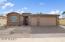 2636 N LEMA Drive, Mesa, AZ 85215