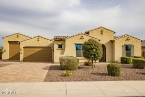 18408 W MONTECITO Avenue, Goodyear, AZ 85395