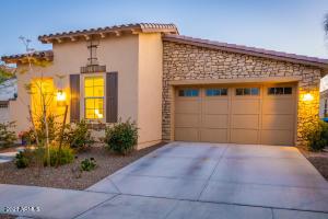 20777 W HILLCREST Boulevard, Buckeye, AZ 85396