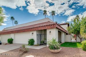 5704 N SCOTTSDALE Road, Paradise Valley, AZ 85253
