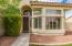 1192 N MCKEMY Avenue, Chandler, AZ 85226