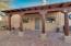 20720 W CATTLE IRON Drive, Wickenburg, AZ 85390