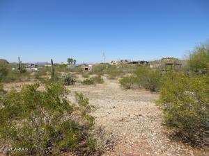 9300 W Yearling Road, M&B, Peoria, AZ 85383