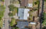 329 E SOLANA Drive, Tempe, AZ 85281