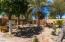 8324 N GOLF Drive, Paradise Valley, AZ 85253