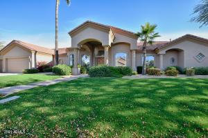11803 N 96TH Place, Scottsdale, AZ 85260