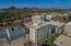 2211 E CAMELBACK Road, 602, Phoenix, AZ 85016