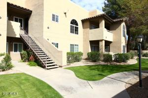 9450 E BECKER Lane, 1019, Scottsdale, AZ 85260