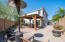 7500 E DEER VALLEY Road, 194, Scottsdale, AZ 85255