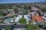 8740 E VIA DEL VALLE, Scottsdale, AZ 85258