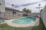 13618 N 50TH Street, Scottsdale, AZ 85254