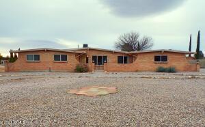 1968 DEVONSHIRE Drive, Sierra Vista, AZ 85635