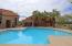 700 E MESQUITE Circle, R221, Tempe, AZ 85281