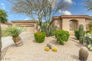 7660 E LOS GATOS Drive, Scottsdale, AZ 85255