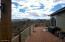 18097 S PEEPLES VALLEY Road, Peeples Valley, AZ 86332