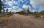 6905 E JACKRABBIT Road, Paradise Valley, AZ 85253