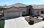 5313 S RANGER Trail, Gilbert, AZ 85298