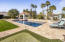 8647 N 64TH Place, Paradise Valley, AZ 85253